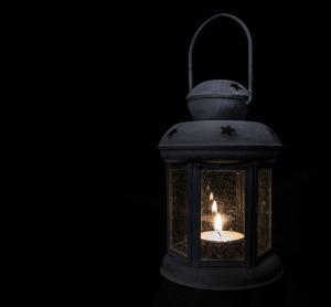 lamp-639489_1920-2