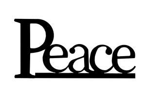 lrgword_peace