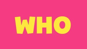 MC_SightWords-Who