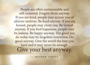 mother-teresa-people-unreasonable-forgive-honest-3s8h