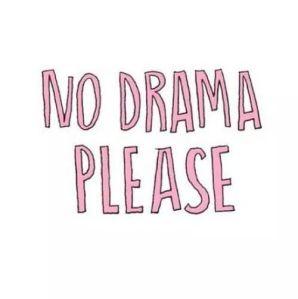 1588f5ac3a082d16f31c915f1901fd2b--no-drama-dramas