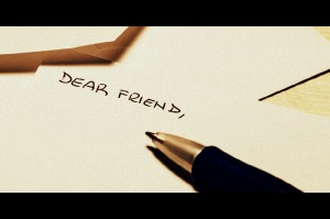 handwritten-letter-to-friend