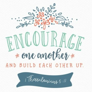 07182016_EncourageOneAnother-1024x628