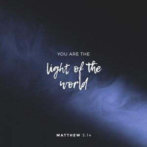 ScriptureArt_0617_-_Matthew_5_14_ESV_English_157x157
